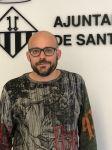 Jordi Sala i Vila