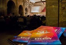 50 concert de Nadal de al Coral Escriny