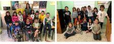 Escola Municipal de Música de Santpedor
