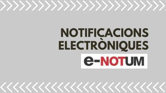 e-NOTUM