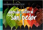 Portada agenda set-oct 2018