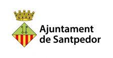 Logotip color