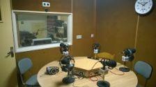 Estudis Ràdio Santpedor