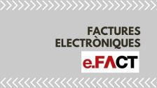 Factures electròniques